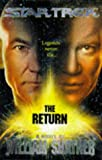 Star Trek: The Return