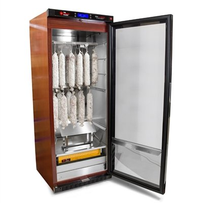 The Sausage Maker Digital Dry Curing Cabinet, used for sale  Delivered anywhere in USA