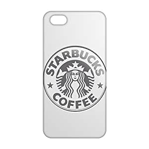 Fortune starbucks gift card 3D Phone Case for iPhone 5S