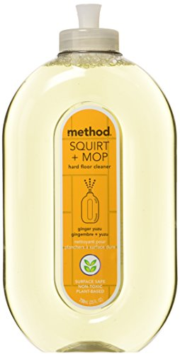 method-squirt-mop-hard-floor-cleaner-25-ounce