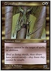 //nm master wizard//master sorcerer-urza/'s saga EX ► magic-style ◄ mtg-barrin