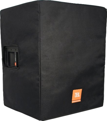 JBL Bags SRX718S-CVR-WK4 Protective Cover for Speaker [並行輸入品]   B078HZ734J