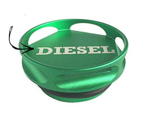 2013-2017-dodge-ram-diesel-fuel-cap-billet-aluminum-magnetic-new-easier-grip-design