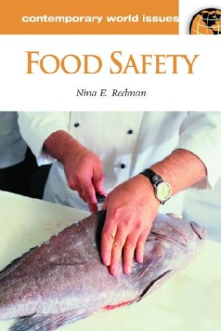 Download Food Safety PDF