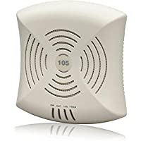 Aruba Networks Ap-105 Wireless Access Point, 802.11abgn, Dual-band, Dual Radio (Controller Required)