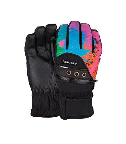 POW Men's Vandal Gloves