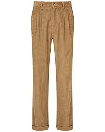 Mens Trousers. Cotton Traders. . for sale online | eBay
