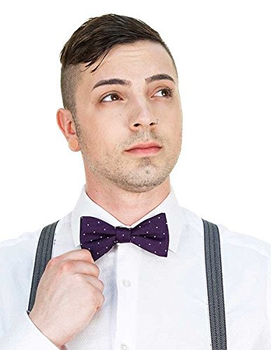 doctor who bow ties - 5