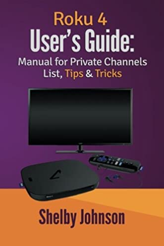 roku user guide user guide manual that easy to read u2022 rh wowomg co roku 3 operating manual roku 3 user manual guide