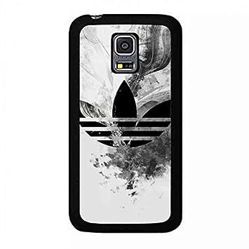 Original Compact Adidas Originals Series Phone Housses et étuis téléphones/etui/coque for Samsung