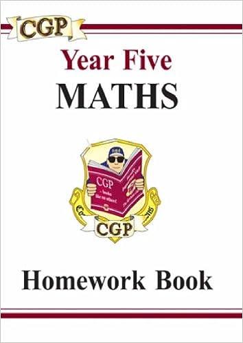 maths homework ks2