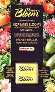Power Bloom - Triple Pack