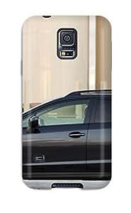 Annie L Kurtz Galaxy S5 Hard Case With Fashion Design/ ZwKMNSJ2916gTBCt Phone Case