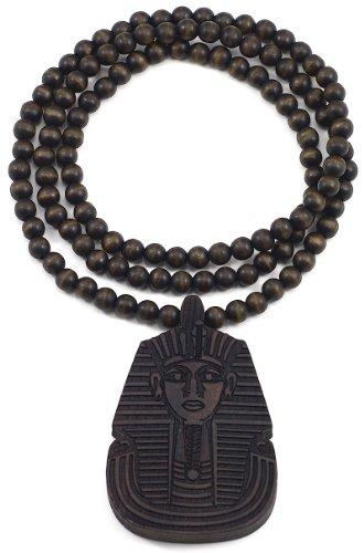 Pharaoh Pendant Light