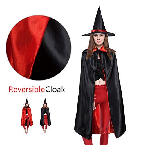 Halloween Cosplay Costumes Cloak Cape e73e8688e5e4