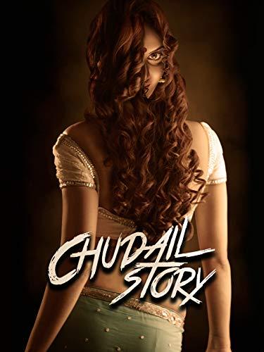 Chudail Story