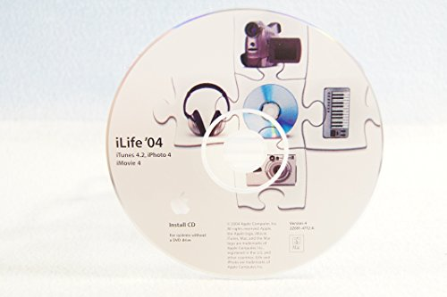 ilife-04-itunes-42-iphoto-4-imovie-4-install-cd-version-4-genuine-macintosh-mac-part-number-2z691-47