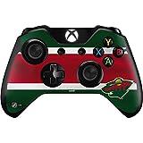NHL Minnesota Wild Xbox One Co