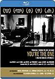 You're the One (2000) ( You Are the One ) [ Blu-Ray, Reg.A/B/C Import - Spain ]