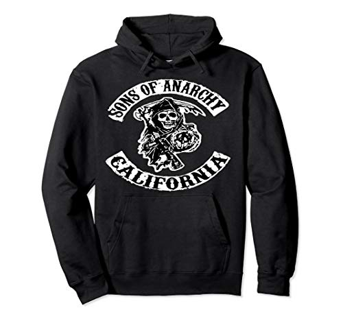 Son of Anarchy T-Shirt