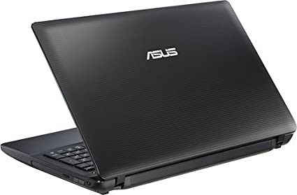 ASUS X54L NOTEBOOK INTEL RAPID STORAGE DRIVER DOWNLOAD