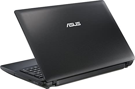 ASUS X54L NOTEBOOK INTEL WIFI DRIVERS WINDOWS 7