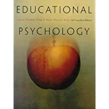 Educational Psychology, Second Canadian Edition (2nd Edition)