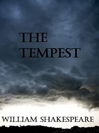 a review of william shakespeares the epilogue of the tempest The tempest by shakespeare | act 5 epilogue summary and                                                                                                                                                           wwwaskcom/youtubeq=a+review+of+william+shakespeares+the+epilogue+of+the+tempest&v=t081vkox7xe             aug 28, 2018  a summary of shakespeare's the tempest act 5 epilogue along with its analysis  to help you score great marks in your examinations                                                                                                                                    the tempest: entire play                shakespearemitedu/tempest/fullhtml.