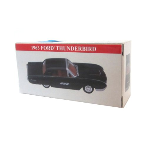1963-ford-thunderbird-readers-digest-die-cast-vehicle