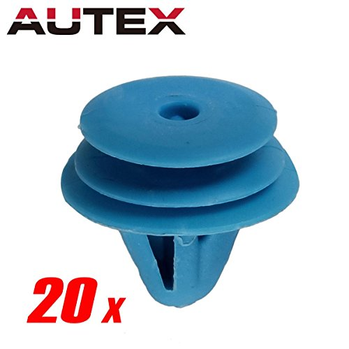 partssquare-20pcs-fender-liner-fastener-rivet-push-clips-retainer-for-kia-amanti-forte-optima-optima