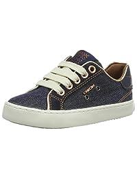 Geox Kids J Kiwi G. B Sneakers