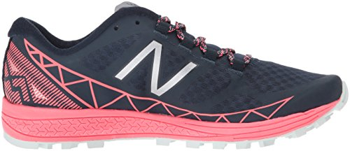 New Balance SummitV1 Women's Zapatillas Para Correr - SS17 BG