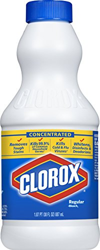 clorox-regular-bleach-30-ounces