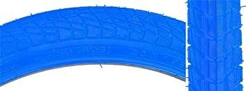 Sunlite Freestyle BMX Kontact Tires