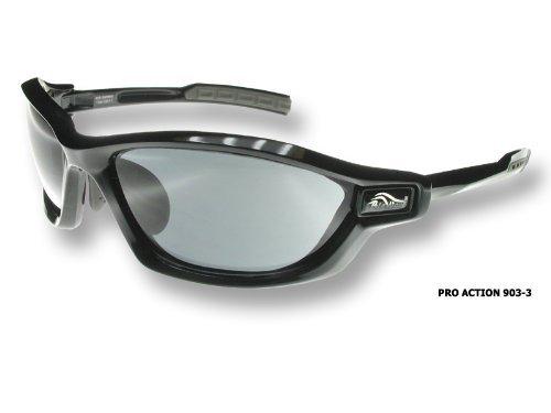Bigwave eyewear Pro Action 903 3