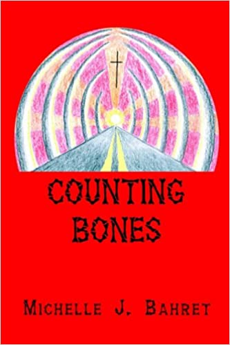 Book Counting Bones