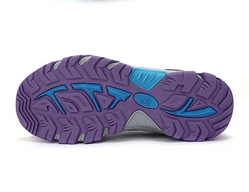 Camel Womens Proffessional Walking Shoes Color Rose Size 37 M EU mF6khK
