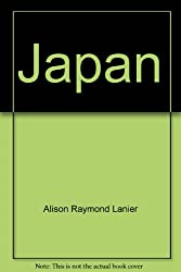 Japan (Country orientation series)