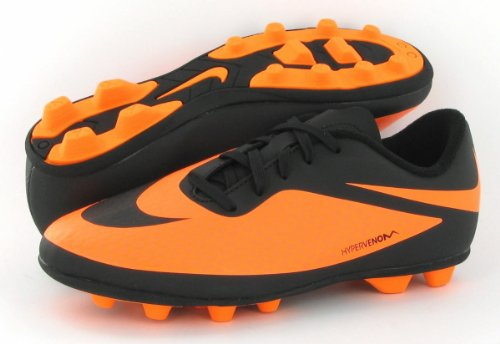 Nike JR Hyper personalde PHADE FG-R