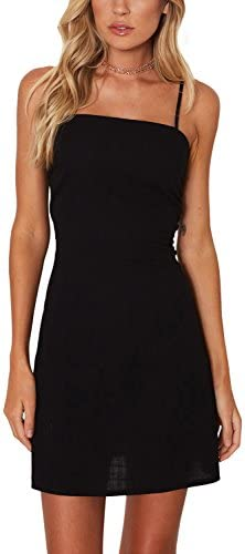Simplee Womnens Summer Casual Bodycon product image