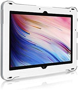 Lenovo ThinkPad 10 Heathcare Case NEW IN BOX