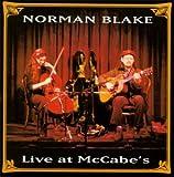 Live At Mc Cabe's