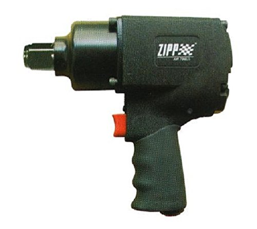 ZIW685 ZIPP 3/4 IN. IMPACT WRENCH LIGHT WEIGHT