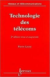 Technologie des télécoms