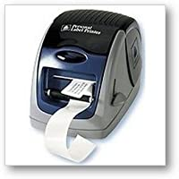 Avery Personal Label Printer - label printer - B/W - direct thermal ( 9100 )