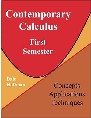 Gilbert Strang Calculus Pdf