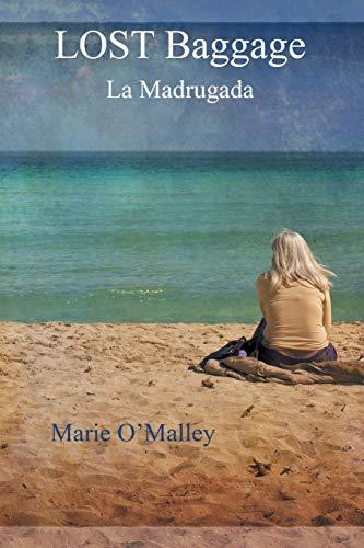 LOST Baggage: La Madrugada