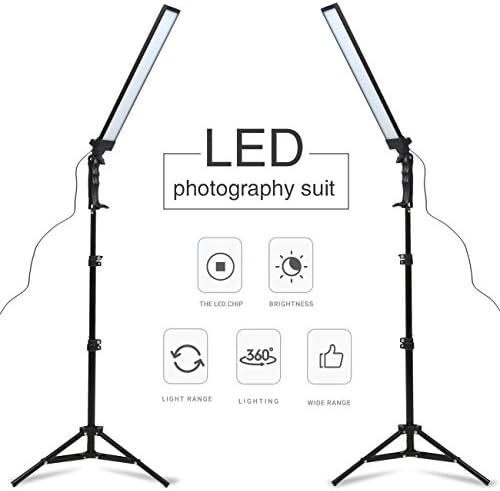 GSKAIWEN Photography Lighting Adjustable Photographic product image