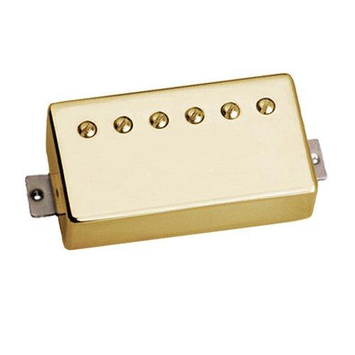 Tonerider Rocksong TRH1 Modern Neck Humbucker - gold