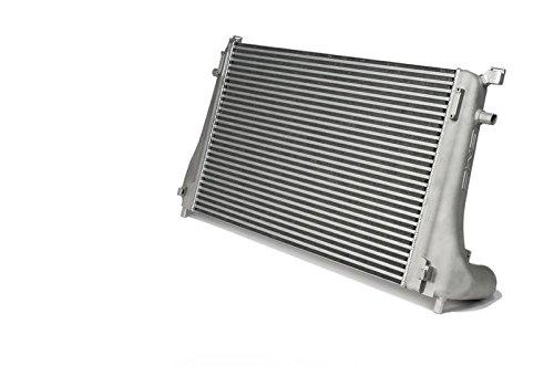 AMS Performance Front Mount Intercooler for 2015-17 Volkswagen Golf GTI R MK7 (Front Golf Performance)